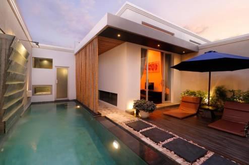 seiryu villas deluxe pool villa